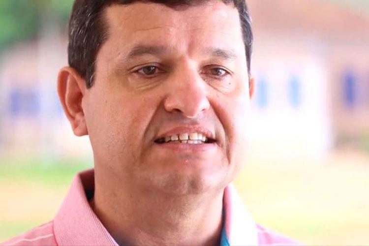 Guanambi: TJ-BA declara inconstitucional decreto que 'entregou chave' a Deus