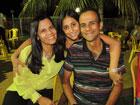 Happy Hour com Evandro Correia