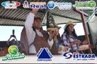 24ª Missa do Vaqueiro e Vaquejada de Lagoa Real