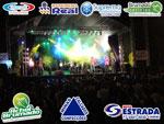 ExpoBrumado 2014