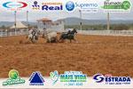 25ª Missa do Vaqueiro e Vaquejada de Lagoa Real