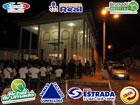 Inauguração da Loja Maçônica Manoel Carvalho