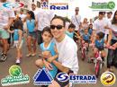 Dia dos Pais do Centro Educacional Monteiro Lobato