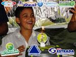 09 anos de Ruan Pablo
