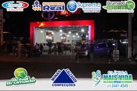 Inauguração da Taigun Auto