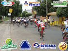 6ª Etapa do Baiano de Ciclismo