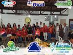 Rotary: Premiação Aluno Nota Dez