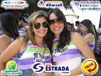 Tô Travado Fest 2012