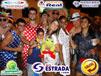 Carnaval 2012 de Brumado – 2º dia