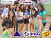 Mixturada Fest 2013