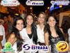 Carnaval 2012 de Brumado – 3º dia