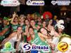 Carnaval 2012 de Brumado – 4º dia