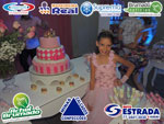 10 anos de Ana Clara
