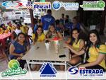 Copa 2014: Brasil x Camarões