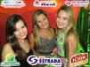 Mixturada Fest 2012 – 1º Dia
