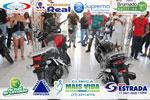 Lançamento das motos Inazuma e a Vstron