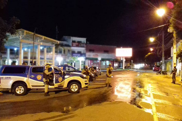 Na Bahia, medidas restritivas frearam crescimento de casos da Covid-19, diz Rui Costa