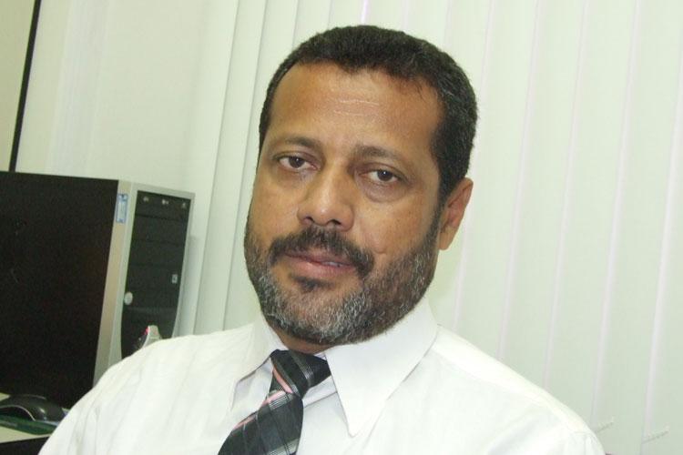 Vice-prefeito de Brumado condena nova Lei Trabalhista e considera a mesma uma afronta aos trabalhadores