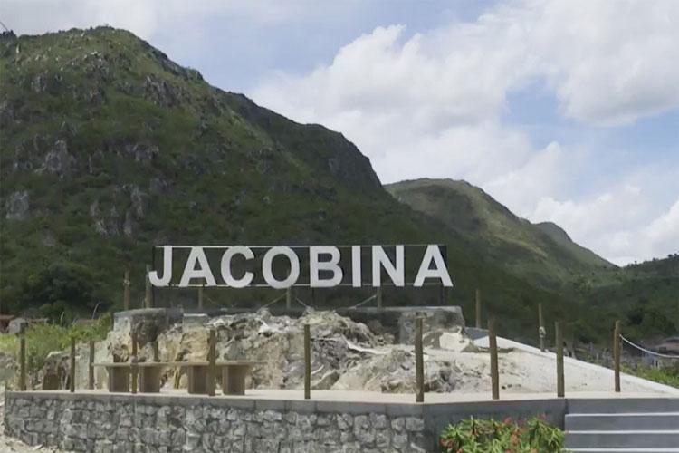 Covid-19: Prefeitura de Jacobina decreta fechamento do comércio por 24 horas