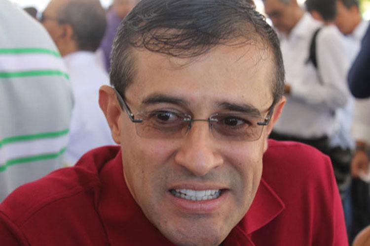 Ex-prefeito de Livramento de Nossa Senhora é denunciado no âmbito da Operação Águia de Haia
