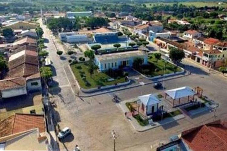 Cordeiros: TCM multa prefeito em mais de R$ 20 mil em razão de irregularidades nas contas públicas