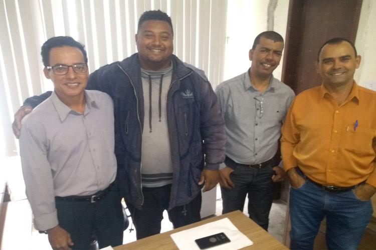Brumado: Pastor ofertará atendimento psicossocial gratuito aos internos do Metanoia