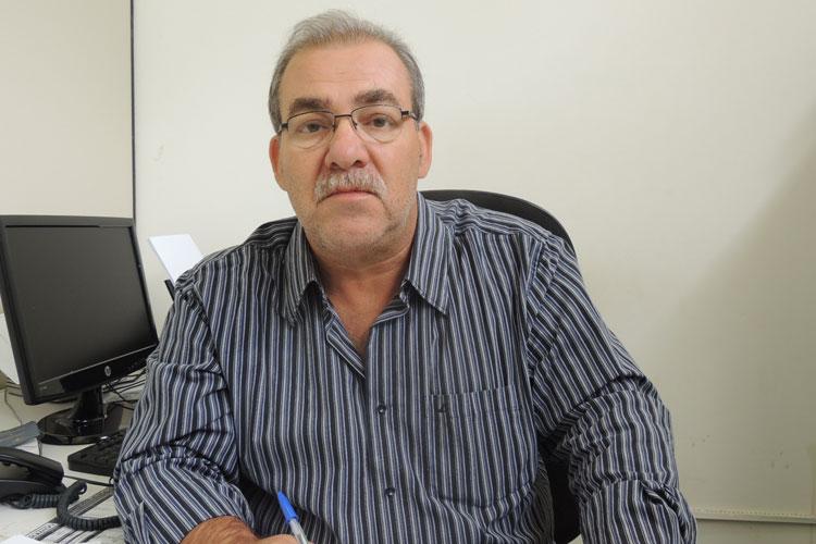 Desiludido com o sistema, secretário se desliga de auditoria popular de Brumado