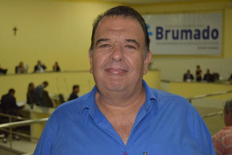 Morre, aos 58 anos, Daniel Simurro, pioneiro do jornalismo online em Brumado