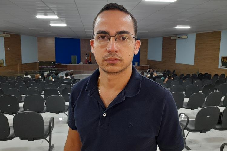 Justiça determina abertura de CPI para apurar irregularidades na prefeitura de Ituaçu