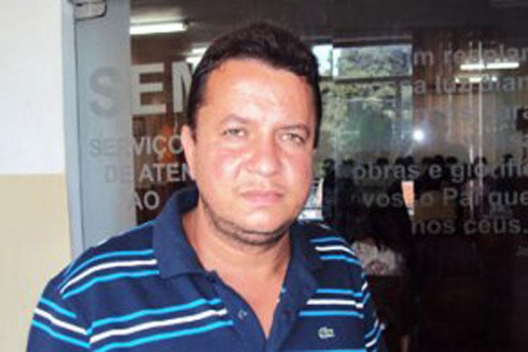 TCM mantém punição aplicada a ex-prefeito de Ituaçu