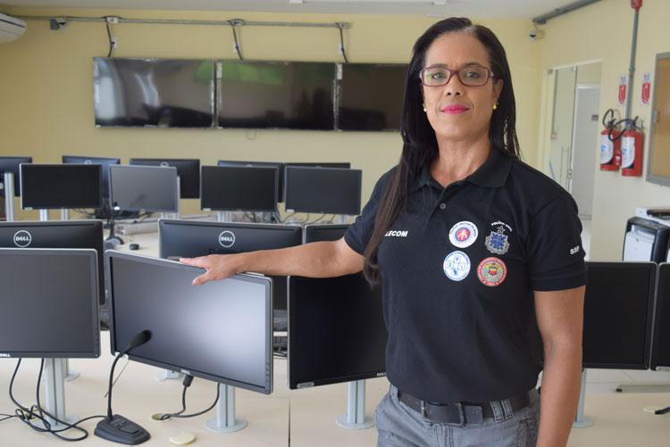 Cicom Brumado será inaugurado no dia 30 de agosto