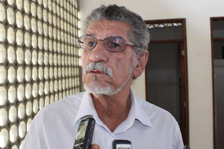 Vitória da Conquista é modelo para o Brasil no enfrentamento ao coronavírus, frisa prefeito
