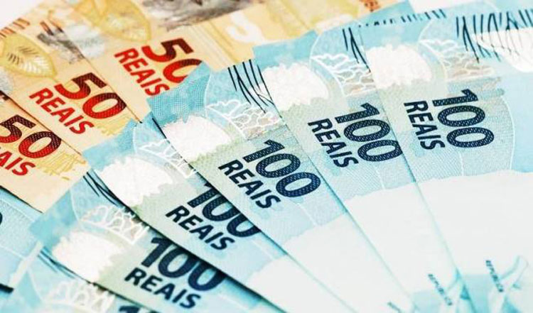 União pagou R$ 534,16 mi em dívidas de estados