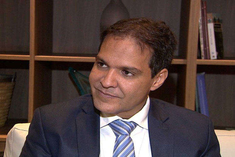 Aliado de Rui Costa, prefeito de Bom Jesus da Lapa elogia governo de Michel Temer