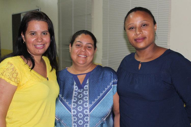 Conselho Tutelar ingressa no Conseg para implantar casa de acolhimento para menores em Brumado