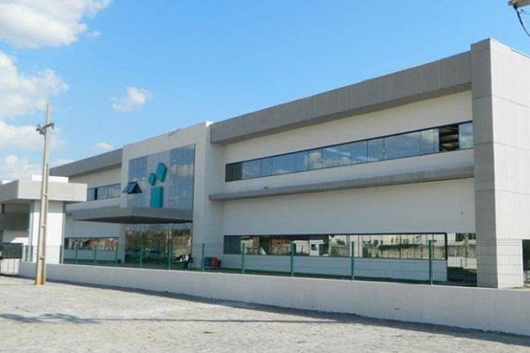 MEC suspende credenciamento da FIP em Guanambi por ordem da Justiça Federal