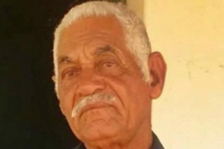 Matina: Idoso de 78 anos morre após ser picado por abelhas