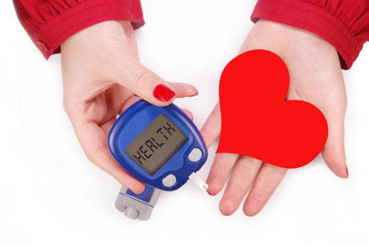 Brasileiros desconhecem consequências do diabetes