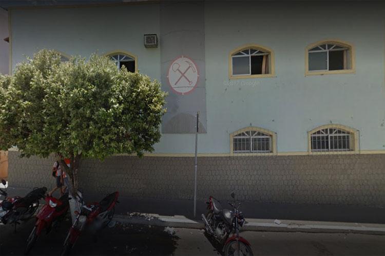Brumado: Secretaria de Educação anuncia escola exclusiva para crianças de 03 a 05 anos de idade
