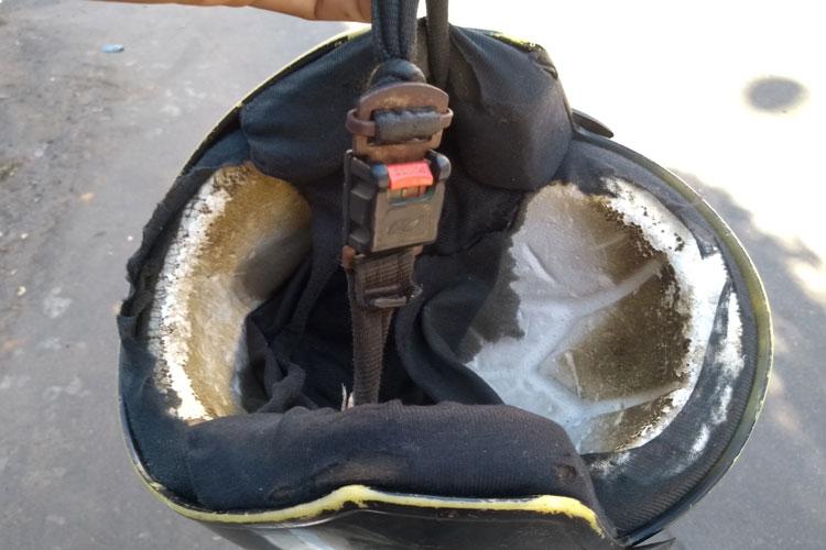 Usuários cobram mais higiene e segurança nos serviços de mototáxi em Brumado