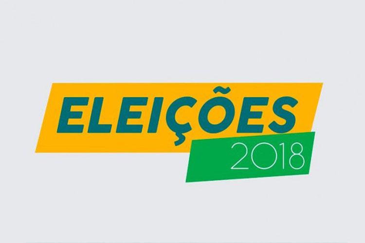 Ibope: Bolsonaro tem 28%, Haddad, 22%, Ciro, 11%, Alckmin, 8%, Marina, 5%