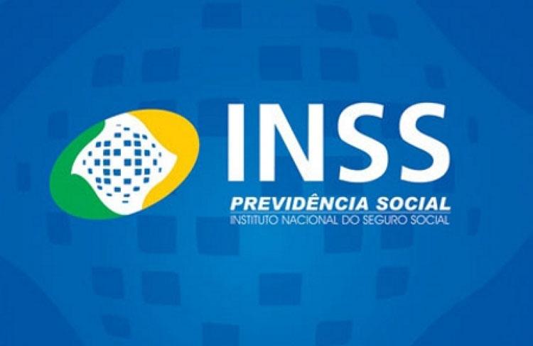 INSS: Pente-fino cancela 180 mil auxílios-doença