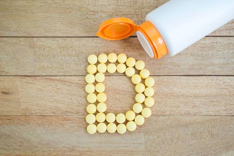 Vitamina D não previne o Alzheimer, aponta estudo
