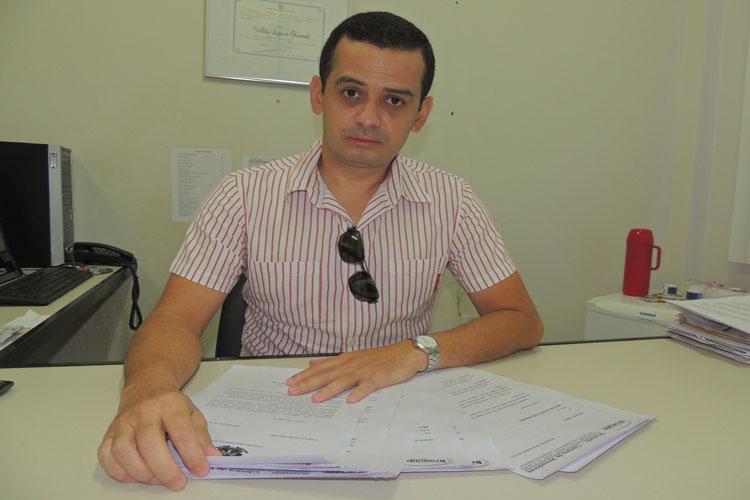 Brumado: Ação de agentes municipais de trânsito contra o ex-vereador Weliton Lopes é julgada improcedente