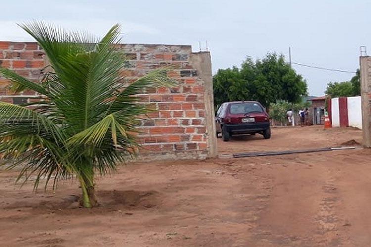 Brumado: Centro Metanoia adota protocolo de segurança para atender internos durante a pandemia