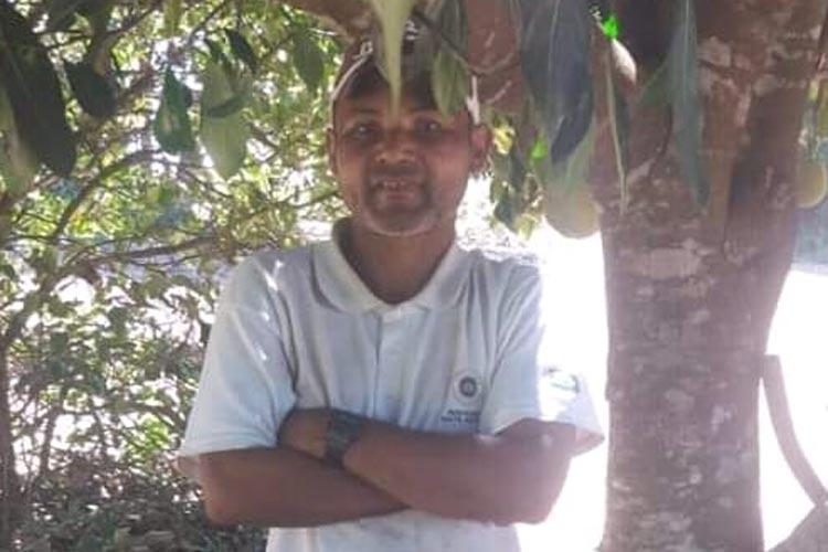 Ibicoara: Homem que desapareceu em Brumado é localizado