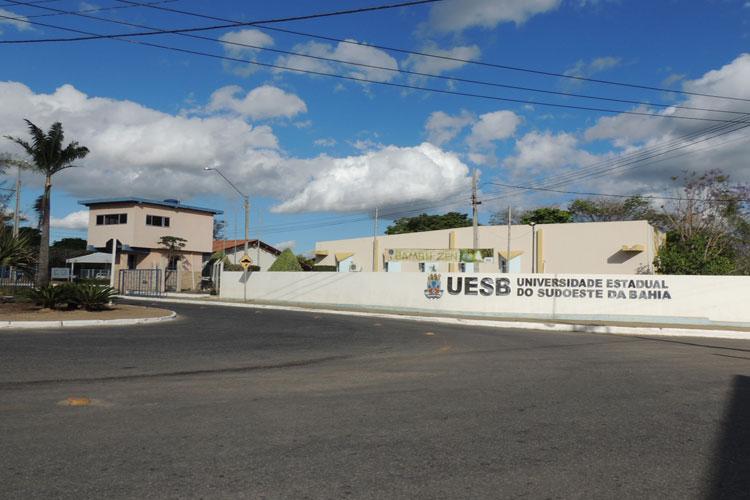 Uesb promove 5ª edição do Casamento Coletivo em Vitória da Conquista