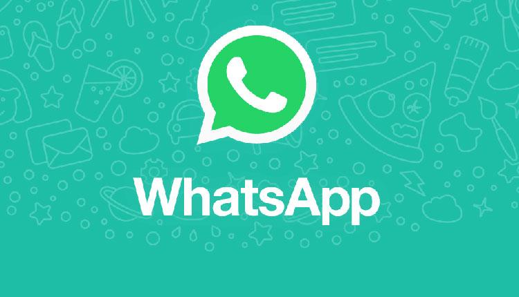 86% dos analfabetos funcionais usam WhatsApp no Brasil, diz pesquisa