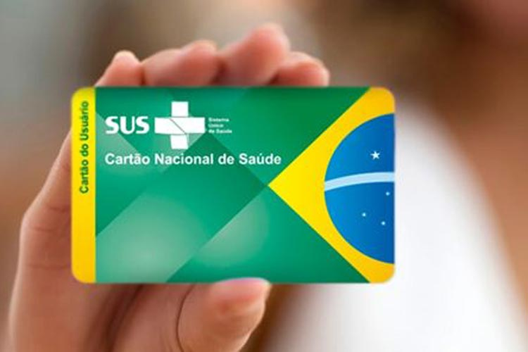 Pacientes de cidades vizinhas burlam comprovantes de endereços para conseguirem cartão do SUS de Brumado