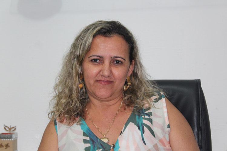 Brumado: Secretaria de educação explica possível remoção de alunos da escola Sá Teles